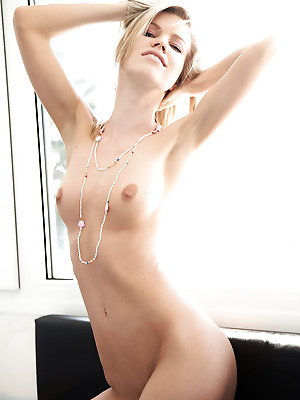 Errotica-Archives  Marketa  Ass, Erotic, Softcore, Teens, Young