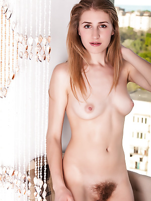 Amour Angels  Zlatka  Ass, Blondes, Teens, Older, Solo